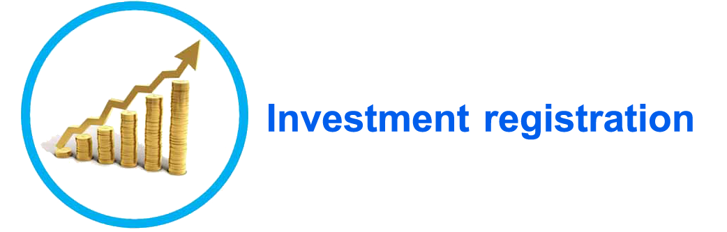 investment-registration