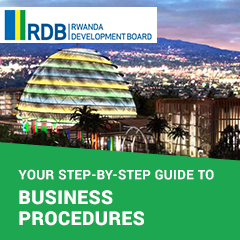 your step by step guide to business procedures